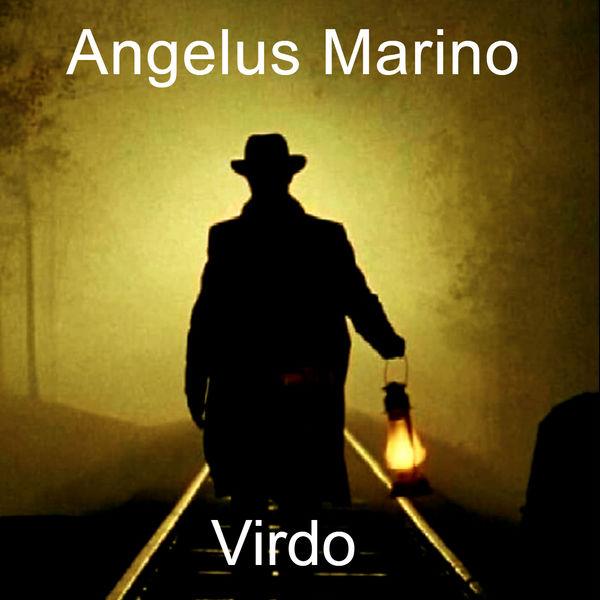 Angelus Marino - Virdo