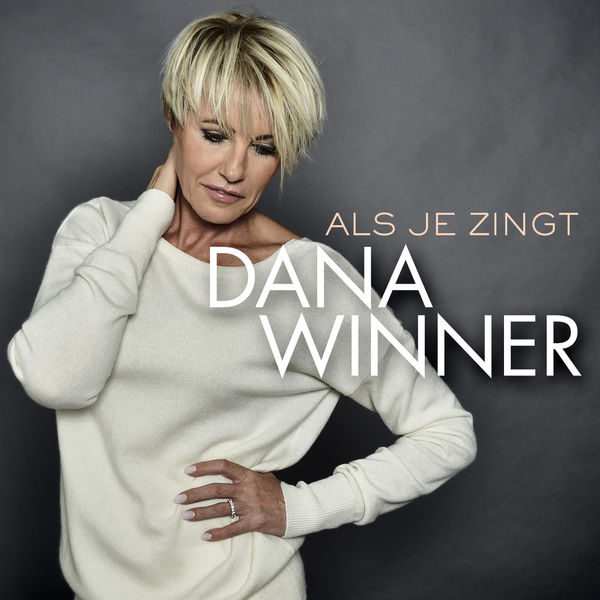 Als je zingt dana winner download and listen to the album dana winner als je zingt altavistaventures Choice Image