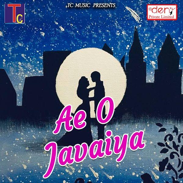 Various Artists - Ae O Javaiya