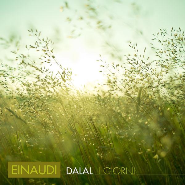 Dalal - Einaudi: I giorni