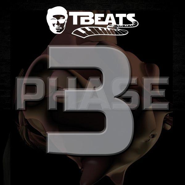 Tbeats - Phase 3
