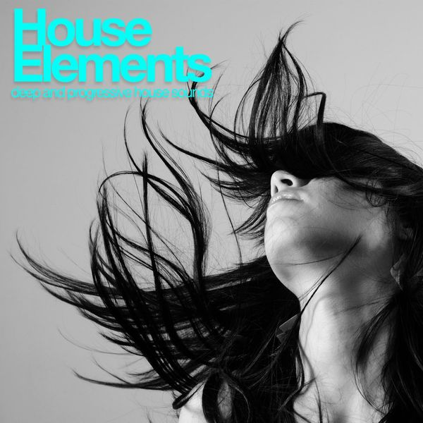 Various Artists - House Elements (Deep and Progressive House Sounds)