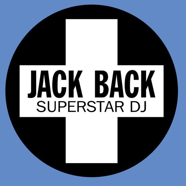 David Guetta - Superstar DJ