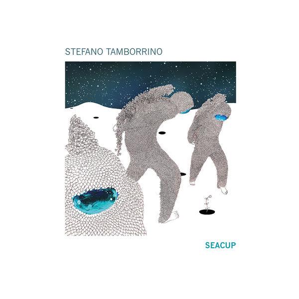 Stefano Tamborrino - Seacup