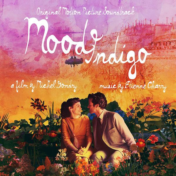Etienne Charry|Mood Indigo