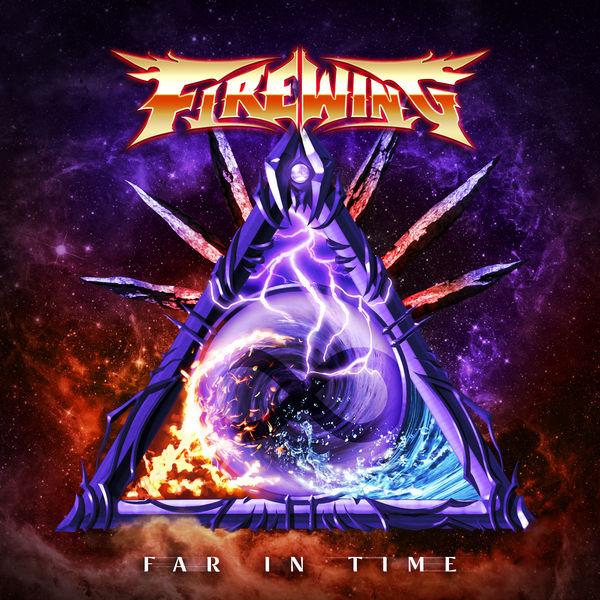 FireWing - Far in Time