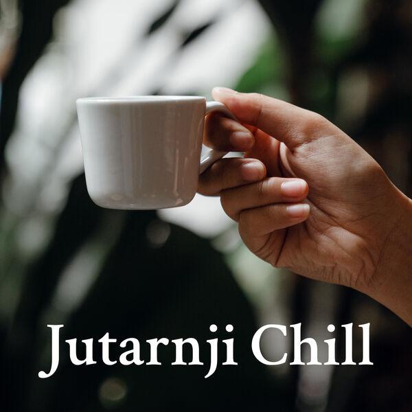 Various Artists - Jutarnji Chill