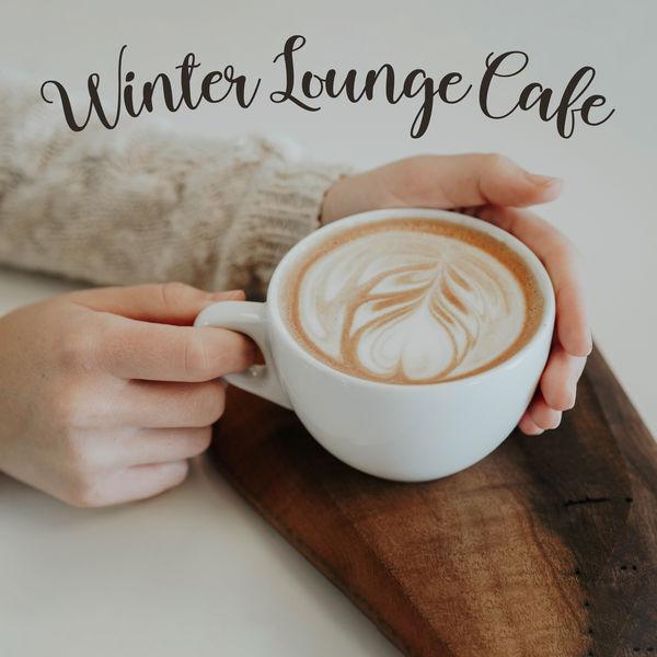 Winter Lounge Cafe | Café Ibiza Chillout Lounge – Download
