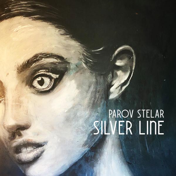 Parov Stelar - Silver Line