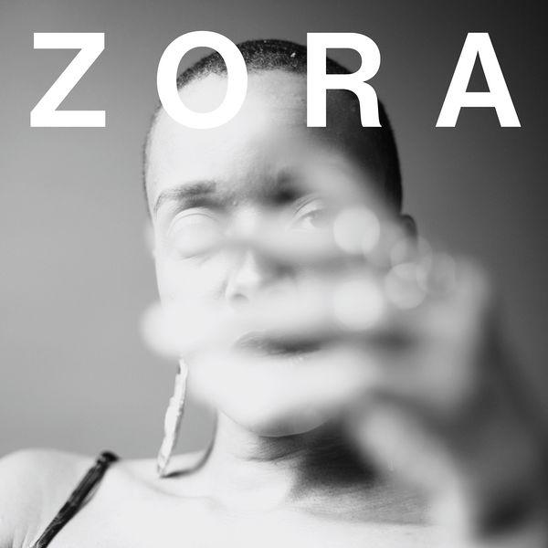 Jamila Woods - ZORA