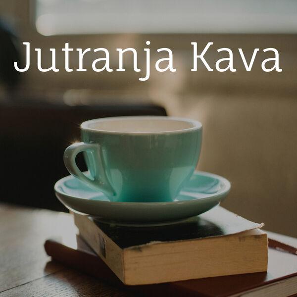 Various Artists - Jutranja Kava