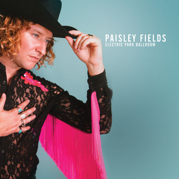 Paisley Fields - Other Boys
