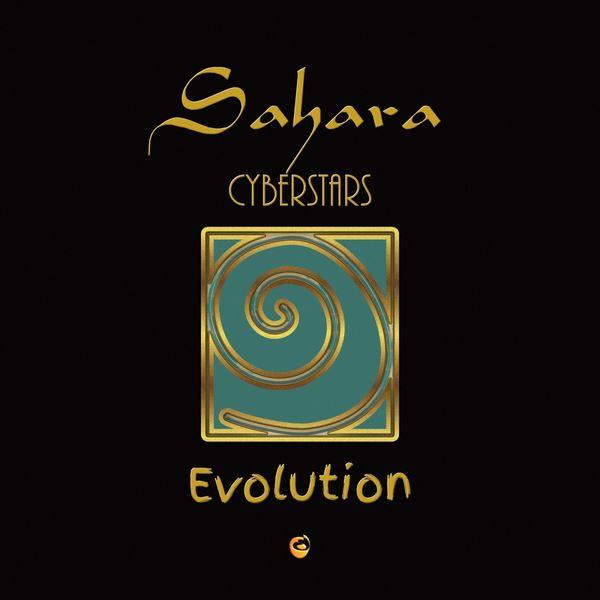 Sahara CyberStars - Evolution