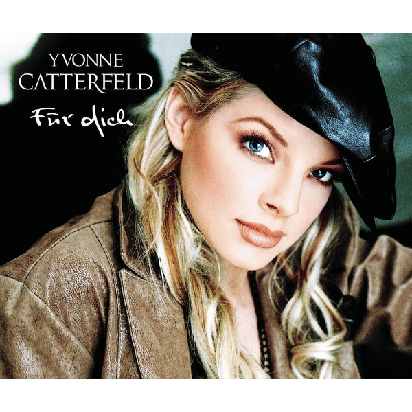 Album Für Dich Yvonne Catterfeld Qobuz Download And
