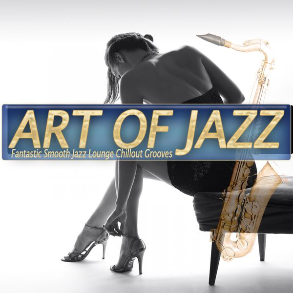 Various Artists - Art Of Jazz