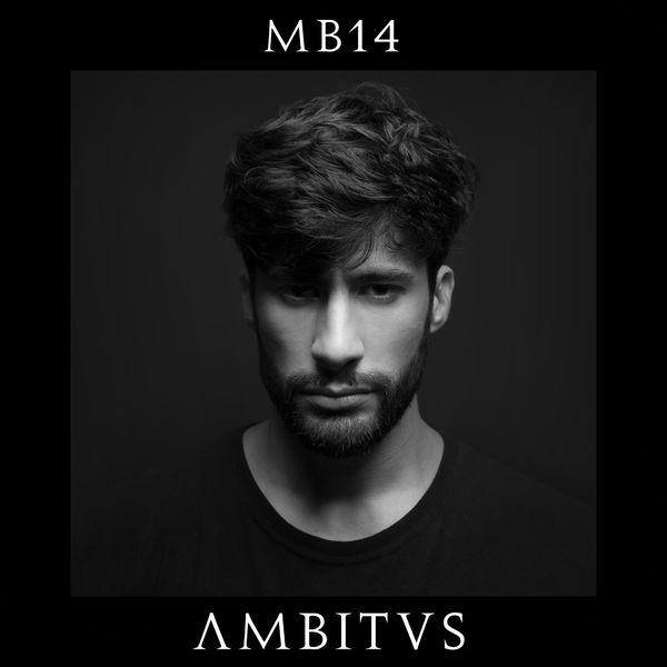 MB14 - AMBITVS