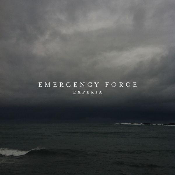 EXPERIA - Emergency Force