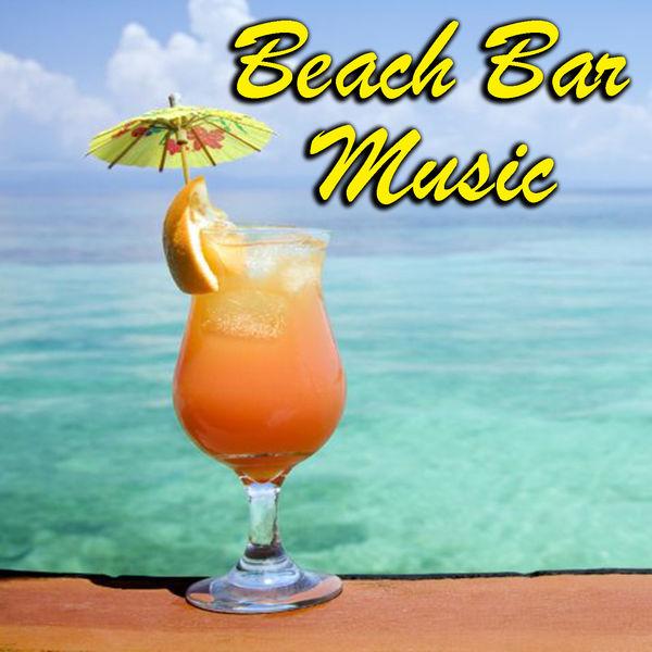 Various Artists - Beach Bar Music