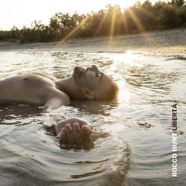 Rocco Hunt - Libertà