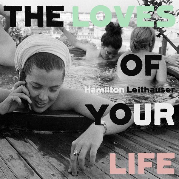 Hamilton Leithauser|Don't Check The Score