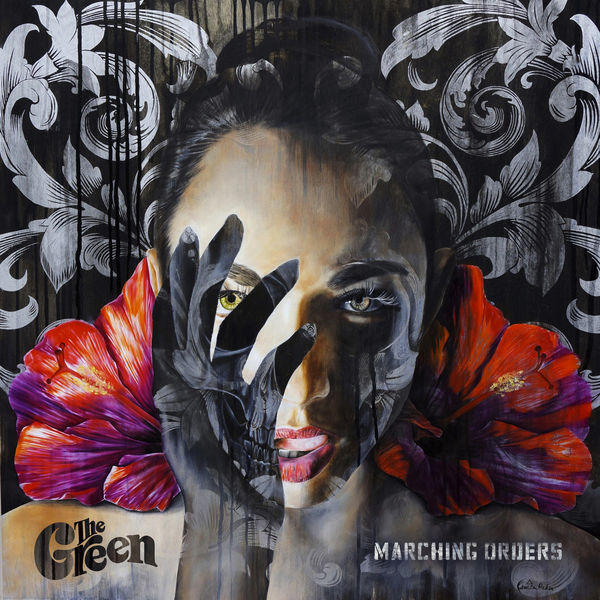 The Green|Marching Orders