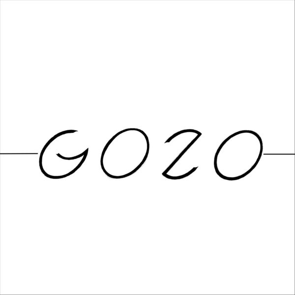 DC Hall - Gozo