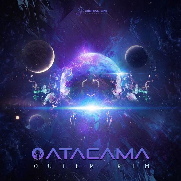 Atacama - Outer Rim