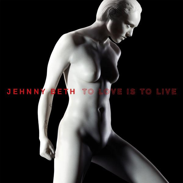 Jehnny Beth - Heroine