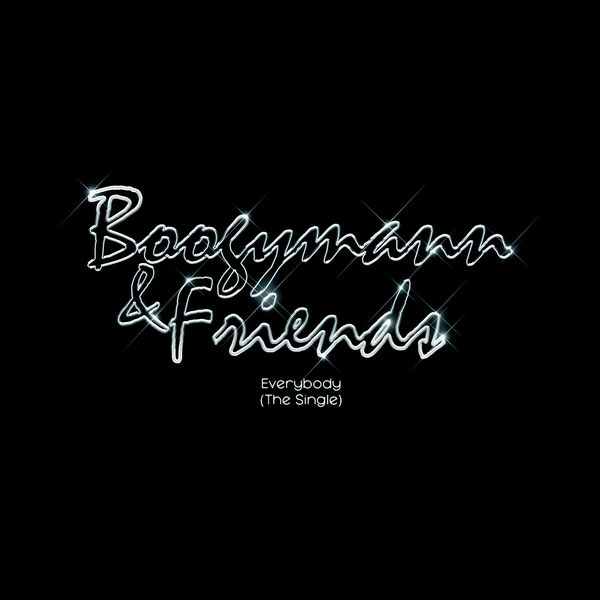 Boogymann - Everybody