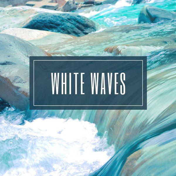 Hoboken - White Waves