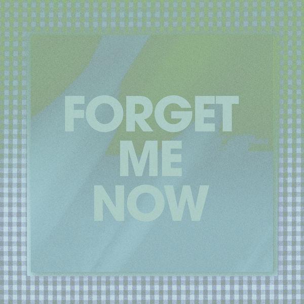 POLIÇA - Forget Me Now