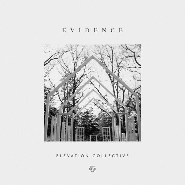 Elevation Collective - Do It Again (feat. Travis Greene & Kierra Sheard)
