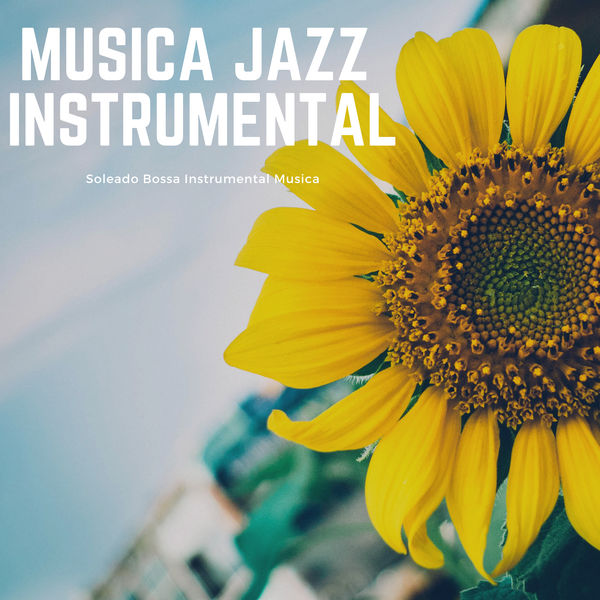 Love song download jazz instrumental vibes song online only on.