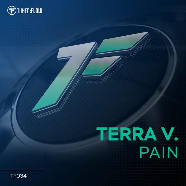 Terra V. - Pain