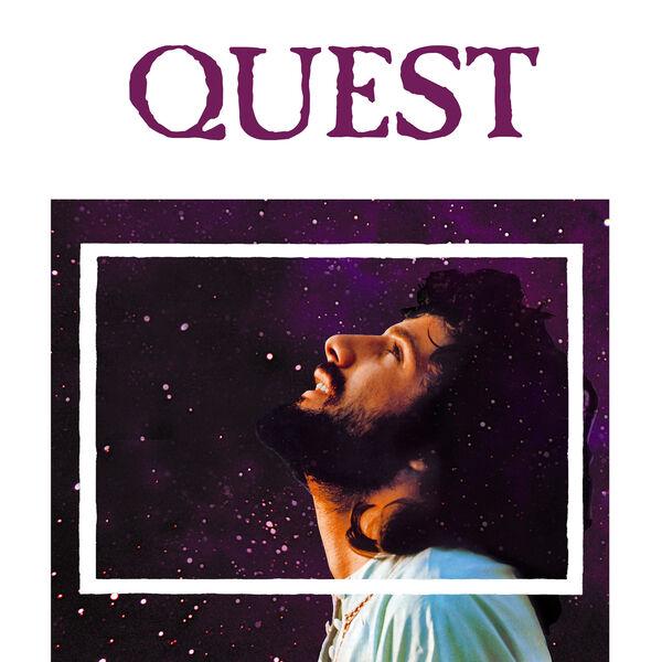 Cat Stevens - QUEST