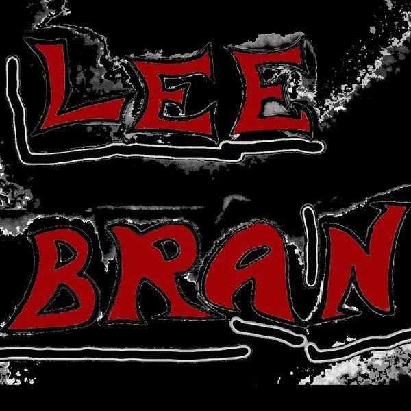 Lee Bran|Acordes Rotos