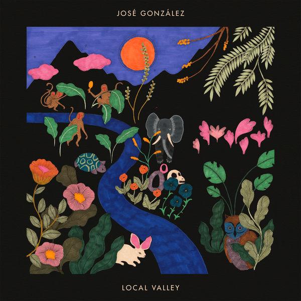 José González|Local Valley