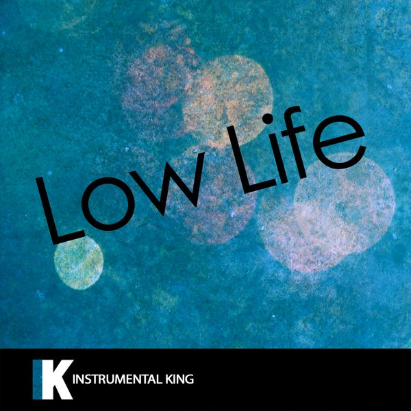 future weeknd low life download