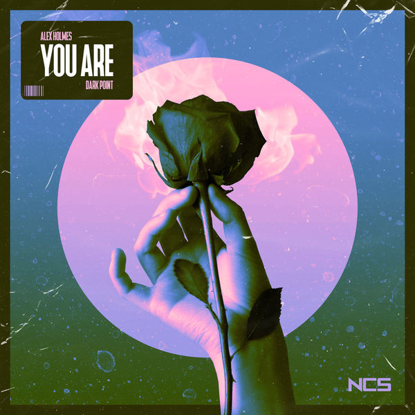 Alex Holmes - You Are