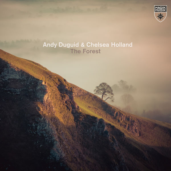 Andy Duguid - The Forest