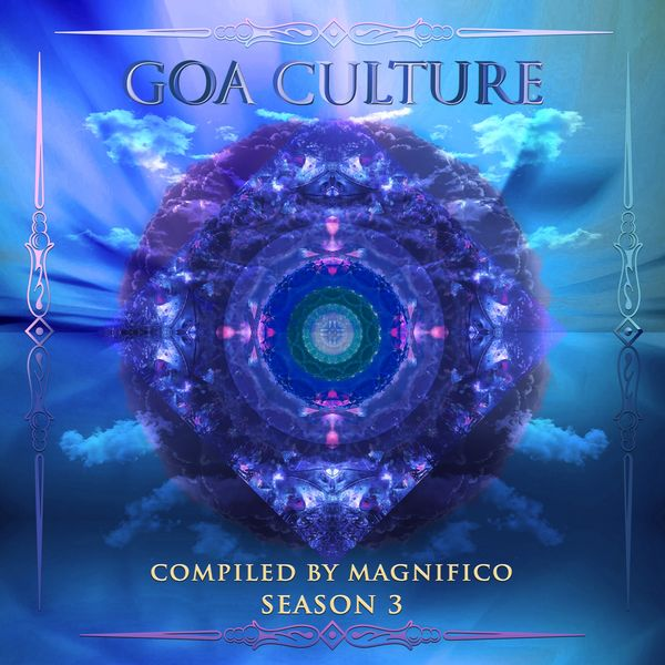 Function One - Goa Culture - Season 3 (Compiled by Magnifico)
