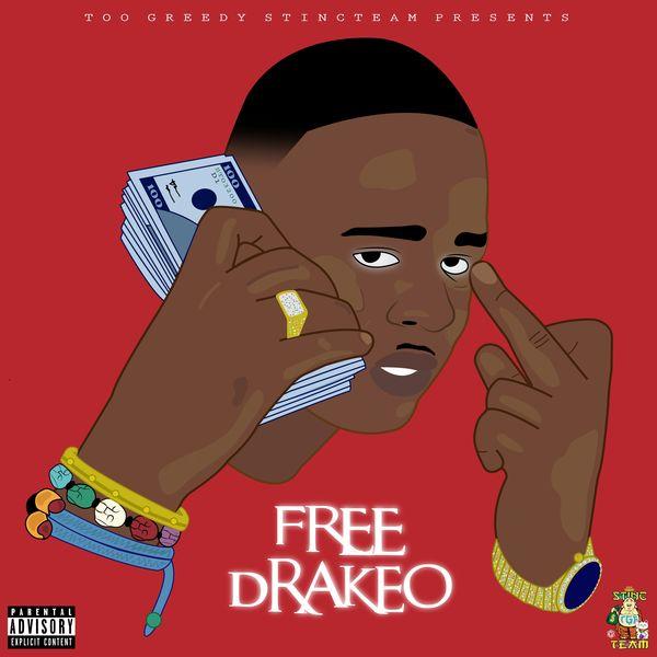 Drakeo The Ruler - Free Drakeo