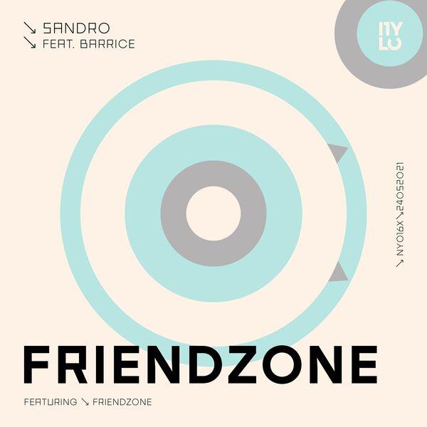 Sandro - Friendzone
