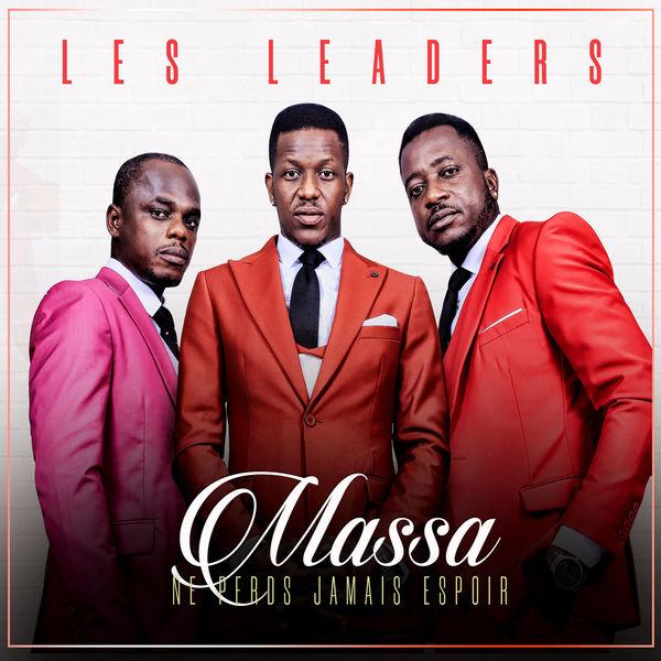 Les leaders - Massa