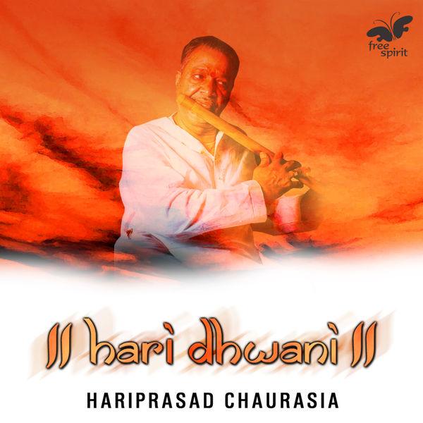 Hariprasad Chaurasia - Hari Dhwani - Raga Lalit
