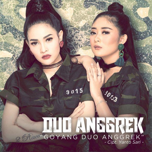 download lagu duo anggrek goyang duo anggrek