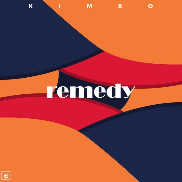 Kimbo - Remedy