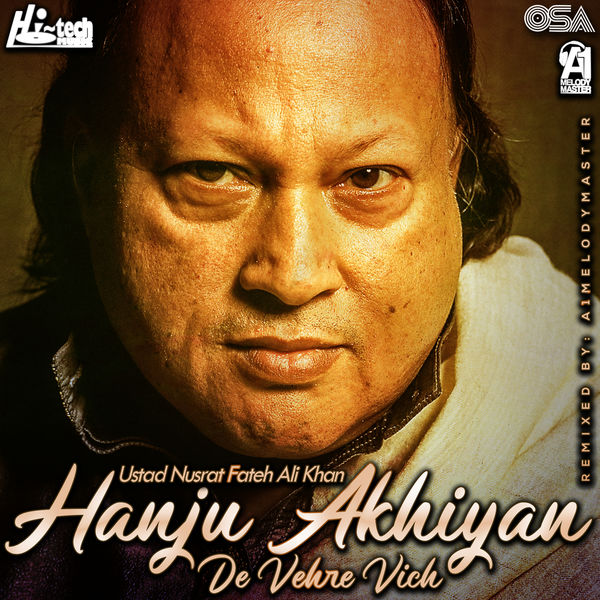 Sochta hoon nusrat fateh ali khan mp3 download 320kbps