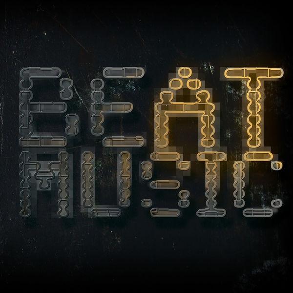 Mark Guiliana|Beat Music