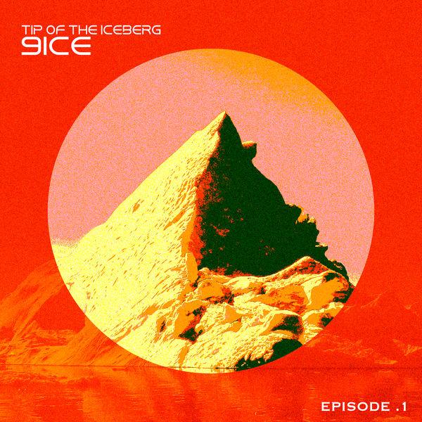 9ice - Tip Of The Iceberg: Episode 1